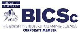 BICS - Cleaning