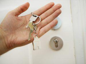 Ways a Landlord Can Prepare for a New Tenant
