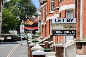 Rental Property Viewings during Covid-19